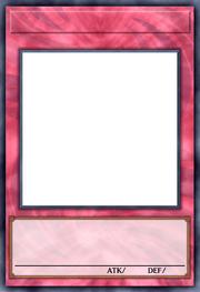 Spatial Frame