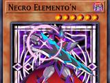 Necro Elemento'n