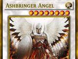 Ashbringer Angel