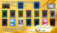 King card rulings 1