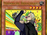 Madolche Briochearl