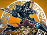 Legendary Duelists: Duel Monsters