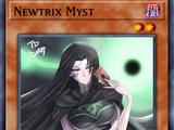 Newtrix Myst