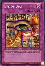 Eye of Ujat (Custom)