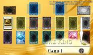 King card rulings 4
