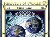 King Cards/King Summon