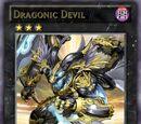 Dragonic Devil