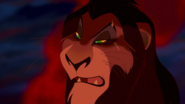 Lion-king-disneyscreencaps.com-9036
