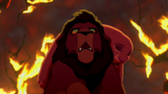 Lion-king2-disneyscreencaps.com-4003