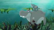 Underwaterstealth