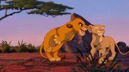 Lion-king-disneyscreencaps.com-2070