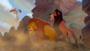 Lion-king-disneyscreencaps.com-3980