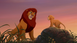 Lion-king2-disneyscreencaps.com-1745