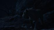 Lionking2019-animationscreencaps.com-7810