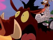 DOA Timon & Pumbaa23