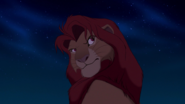 Lion-king-disneyscreencaps.com-7487