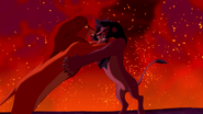 Lion-king-disneyscreencaps.com-9442