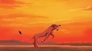 Lion-king2-disneyscreencaps.com-2410