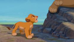 Lion-king-disneyscreencaps.com-1529