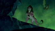 Lion-king-disneyscreencaps.com-3266