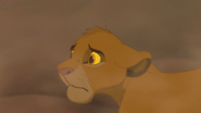 Lion-king-disneyscreencaps.com-4262