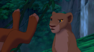 Lion-king-disneyscreencaps.com-7257