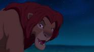 Lion-king-disneyscreencaps.com-7615