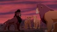 Lion-king2-disneyscreencaps.com-4227