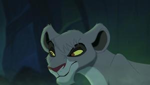 Lion-king2-disneyscreencaps.com-3448