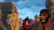 Lion-king2-disneyscreencaps.com-5091