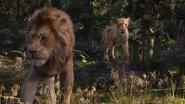 Lionking2019-animationscreencaps.com-9723