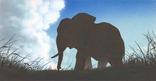 Lion-King-Concept-Art-Elephant