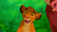 Lion-king-disneyscreencaps.com-5430