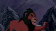 Lion-king-disneyscreencaps.com-8719