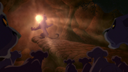 Lion-king2-disneyscreencaps.com-2808