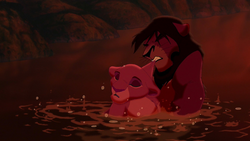 Lion-king2-disneyscreencaps.com-4036