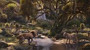 Lionking2019-animationscreencaps.com-9475
