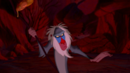 Lion-king-disneyscreencaps.com-9170