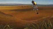 Lion-king2-disneyscreencaps.com-3724