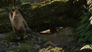 Lionking2019-animationscreencaps.com-9060
