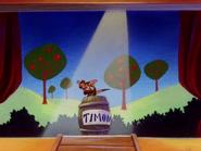 YC Timon26