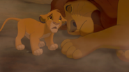 Lion-king-disneyscreencaps.com-4460