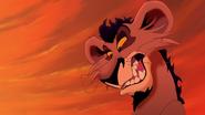 Lion-king2-disneyscreencaps.com-2391
