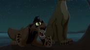 Lion-king2-disneyscreencaps.com-4492