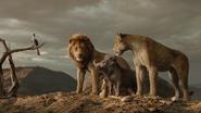 Lionking2019-animationscreencaps.com-10843