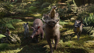 Lionking2019-animationscreencaps.com-8951