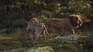 Lionking2019-animationscreencaps.com-9796