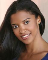 Renée Elise Goldsberry
