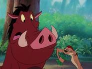 HTBTHCR Timon & Pumbaa9