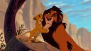 Lion-king-disneyscreencaps.com-3585